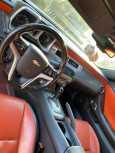 Chevrolet Camaro, 2011 год, 1 310 000 руб.