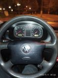Volkswagen Bora, 2000 год, 155 000 руб.