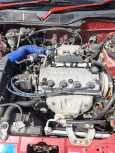 Honda Civic, 2000 год, 175 000 руб.