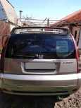 Honda HR-V, 2004 год, 387 000 руб.