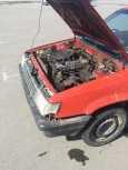 Toyota Corsa, 1985 год, 35 000 руб.