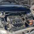 Toyota Corolla Runx, 2002 год, 340 000 руб.