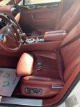 Bentley Flying Spur, 2012 год, 3 700 000 руб.