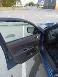 Subaru Impreza, 2008 год, 360 000 руб.