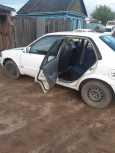 Toyota Corolla, 1990 год, 77 000 руб.