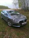 Hyundai i40, 2015 год, 900 000 руб.