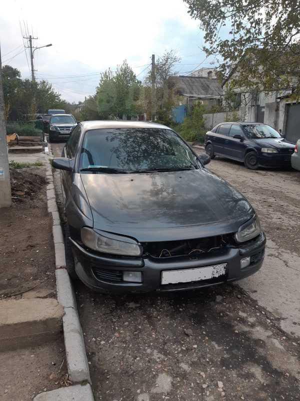 Opel Omega, 1996 год, 75 000 руб.