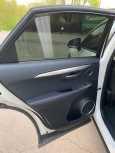 Lexus NX200, 2016 год, 1 810 000 руб.