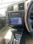 Nissan Primera Camino, 1998 год, 69 000 руб.