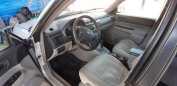 Subaru Forester, 2002 год, 395 000 руб.