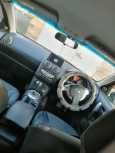 Nissan Dualis, 2009 год, 500 000 руб.