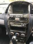 Nissan Wingroad, 2003 год, 250 000 руб.