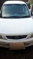 Mazda Demio, 2002 год, 110 000 руб.