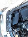 Subaru Forester, 2007 год, 650 000 руб.