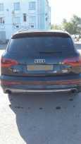 Audi Q7, 2012 год, 1 100 000 руб.