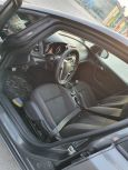 Opel Astra, 2012 год, 410 000 руб.