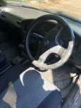Subaru Legacy, 1992 год, 150 000 руб.