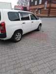 Toyota Probox, 2006 год, 375 000 руб.