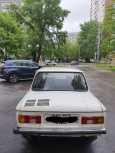 ЗАЗ Запорожец, 1993 год, 70 000 руб.