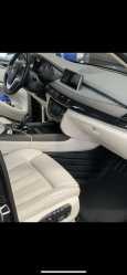 BMW X5, 2014 год, 2 390 000 руб.