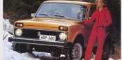 Mitsubishi ASX, 2014 год, 785 000 руб.