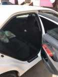 Toyota Camry, 2013 год, 963 000 руб.
