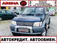 Toyota Land Cruiser Prado, 2001 год, 798 000 руб.