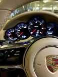 Porsche Cayenne, 2015 год, 2 700 000 руб.