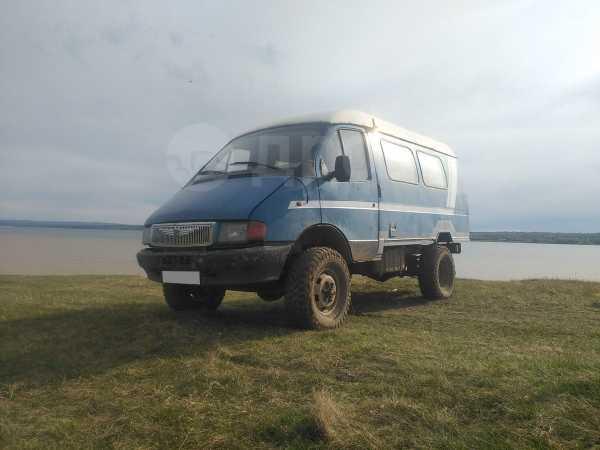 Прочие авто Самособранные, 1997 год, 500 000 руб.