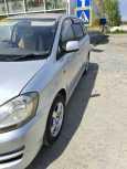 Toyota Ipsum, 2004 год, 525 000 руб.