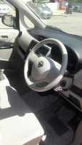 Nissan DAYZ, 2016 год, 345 000 руб.