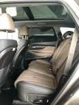 Hyundai Santa Fe, 2020 год, 2 944 000 руб.