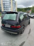 Toyota Estima, 1998 год, 250 000 руб.