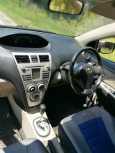 Toyota Belta, 2007 год, 295 000 руб.