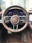 Porsche Panamera, 2020 год, 8 916 046 руб.