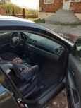 Mazda Mazda3, 2005 год, 335 000 руб.