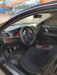 Nissan Teana, 2010 год, 550 000 руб.