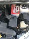 Mazda Premacy, 2000 год, 158 000 руб.
