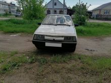 Чердаклы 2108 1987