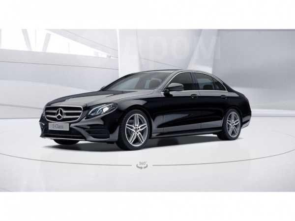 Mercedes-Benz E-Class, 2020 год, 3 847 930 руб.