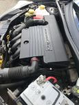 Ford Fiesta, 2007 год, 249 000 руб.