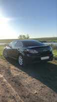 Mazda Mazda6, 2010 год, 490 000 руб.