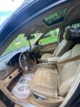 Mercedes-Benz GL-Class, 2006 год, 850 000 руб.