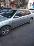 Nissan Bluebird, 2000 год, 140 000 руб.