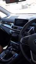 BMW 2-Series Active Tourer, 2016 год, 1 069 000 руб.