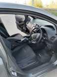 Nissan Leaf, 2013 год, 400 000 руб.