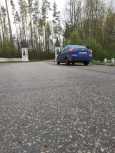 Chevrolet Aveo, 2006 год, 199 000 руб.