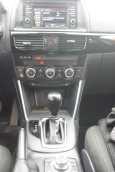 Mazda CX-5, 2014 год, 995 000 руб.