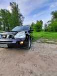 Nissan X-Trail, 2007 год, 750 000 руб.