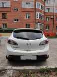 Mazda Mazda3, 2011 год, 497 000 руб.